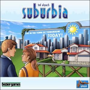 suburbia-2-1342827132-5439
