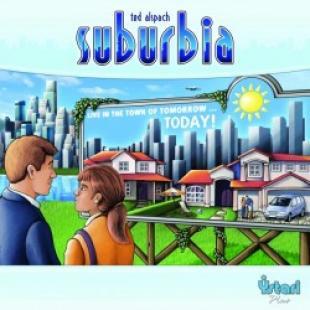Le test de Suburbia