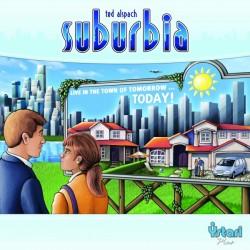 suburbia-49-1372612035-6205