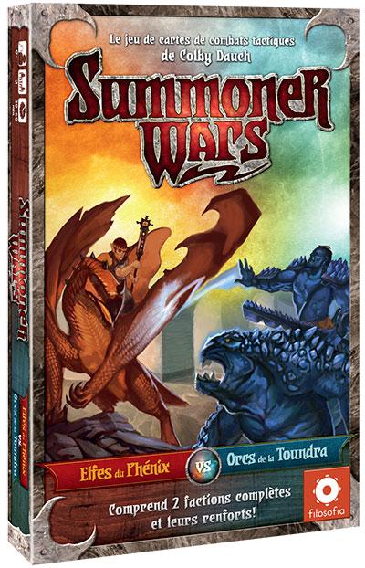 summoner-wars-49-1339526477-5340