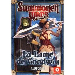 summoner-wars-la-lam-3300-1389197931-6830