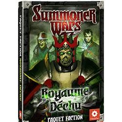 summoner-wars-le-roy-3300-1389197576-6828