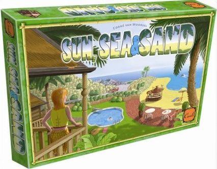 sun-sea-et-sand-49-1286123886-3576