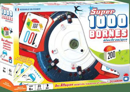 super-1000-bornes-el-73-1288780469.png-3683