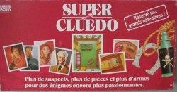 super-cluedo-3300-1384431304-6679