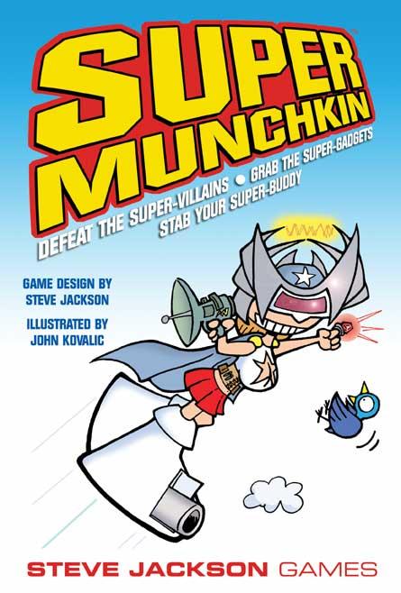 super-munchkin-1430-1294135519-3933