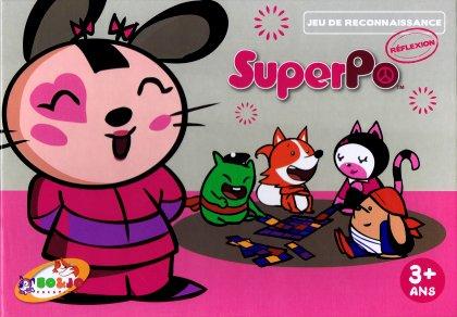 superpo-49-1323412797-4932