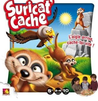 suricat-cach-49-1372059431-6171