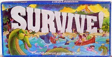 survive-49-1285230888-3519