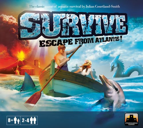 survive-escape-from--49-1285231325-3522