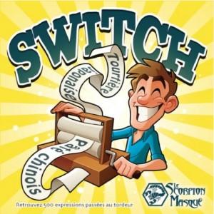 switch-49-1316589866-4597