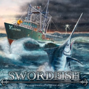 swordfish-2-1342878558-5444
