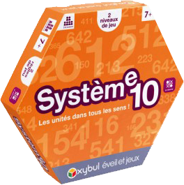 systeme-10-73-1340952561.png-5353