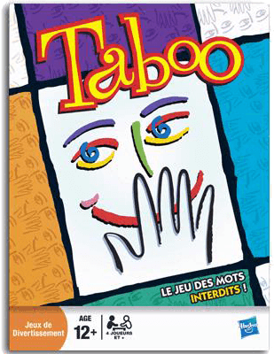 taboo-73-1291285587.png-3840