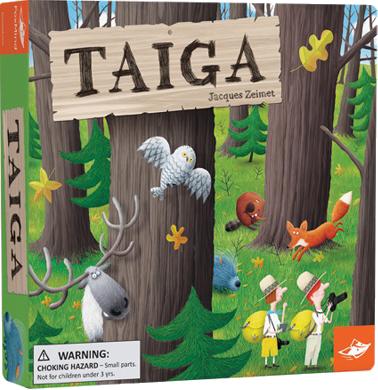 taiga-73-1318428427.png-4213