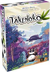 takenoko-49-1328039865-3098