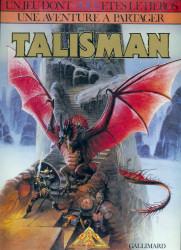 talisman-3-1352497212-5762