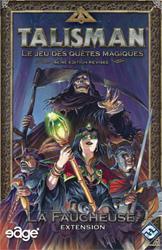 talisman-la-faucheus-3300-1359542960-5880