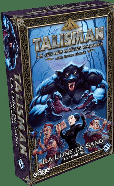 talisman-la-lune-de--3300-1359542555.png-1172