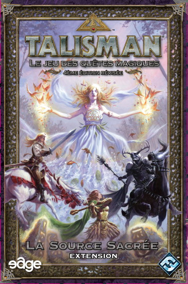 talisman-la-source-s-155-1378386398-6430