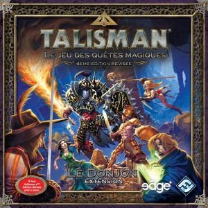 talisman-le-donjon-155-1378378199-6426
