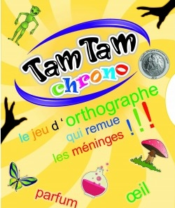 tam-tam-chrono-49-1350199238-5724
