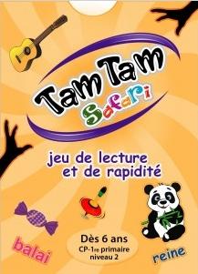 tam-tam-safar-icp-ni-49-1350197699-5721