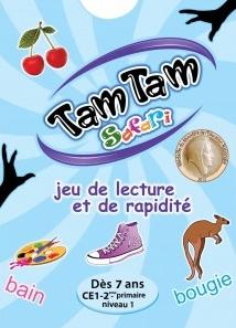 tam-tam-safari-ce1-n-49-1350198458-5723