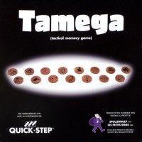 tamega-73-1323342135-3900