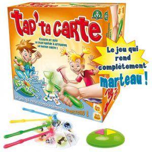 tap-ta-carte-15-1288510665-3660