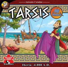 tarsis-49-1326089537-4968