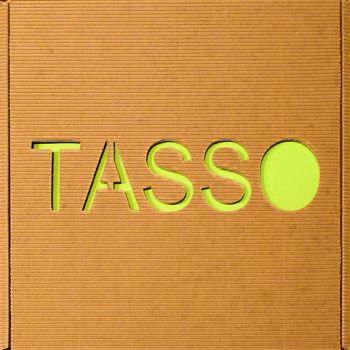 tasso-1430-1293530820-3901