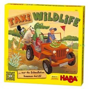taxi-wildlife-1887-1395496865-6994