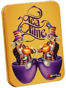 tea-time-49-1334915659-5058