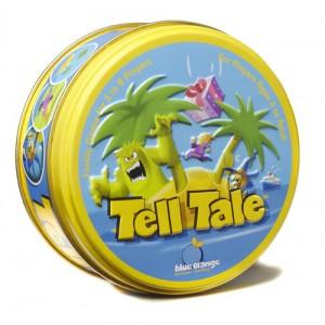 tell-tale-49-1356597180-5806