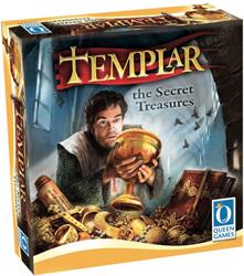 templar-49-1360337049-5919