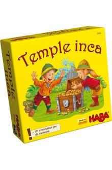 temple-inca-3300-1389185102-6815