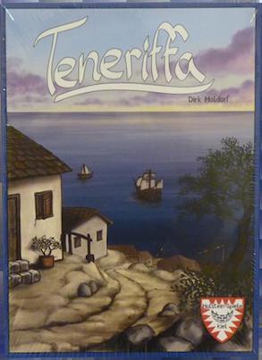teneriffa-73-1319549366.png-4791