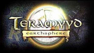 teramyyd-earthsphere-1887-1395504635-7001