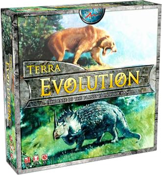 terra-evolution-73-1318236400.png-4574