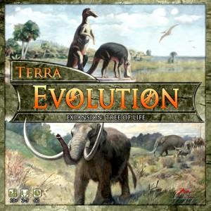 terra-evolution-tree-49-1323247433-4921