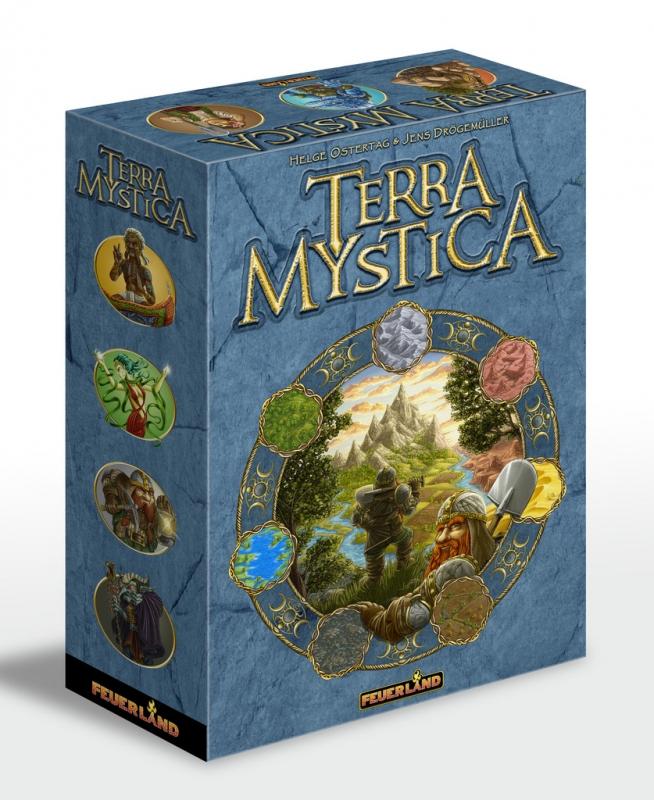 terra-mystica-2-1344512740-5436