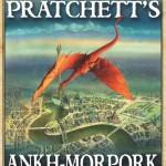 terry-pratchett-ankh-49-1296113963-4044