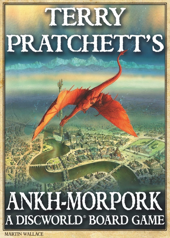 terry-pratchett-ankh-49-1296113963-4044