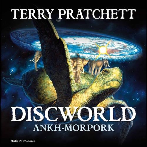 terry-pratchett-ankh-49-1307095109-4350