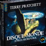 terry-pratchett-disq-73-1317884638.png-4367