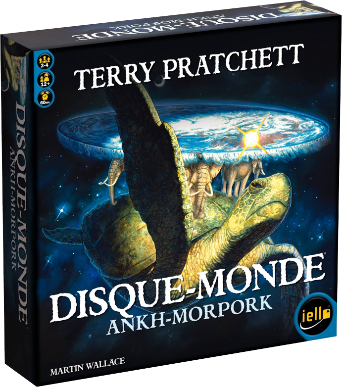 terry-pratchett-disq-73-1317884638.png-4367