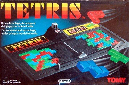 tetris-73-1345528688-5529