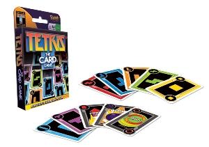 tetris-the-card-game-73-1302074037-4200