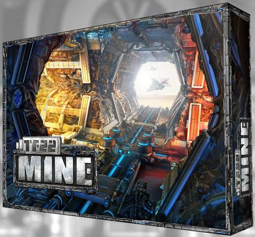 tf22-mine-49-1380972286-6532